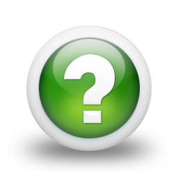 103007-3d-glossy-green-orb-icon-alphanumeric-question-mark1-ps.png